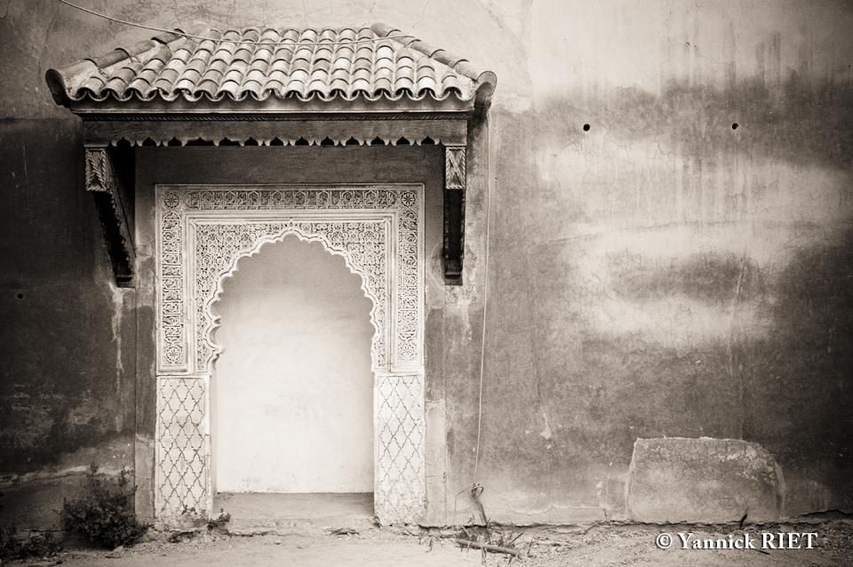 Porte1.jpg