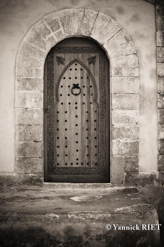 Porte3.jpg