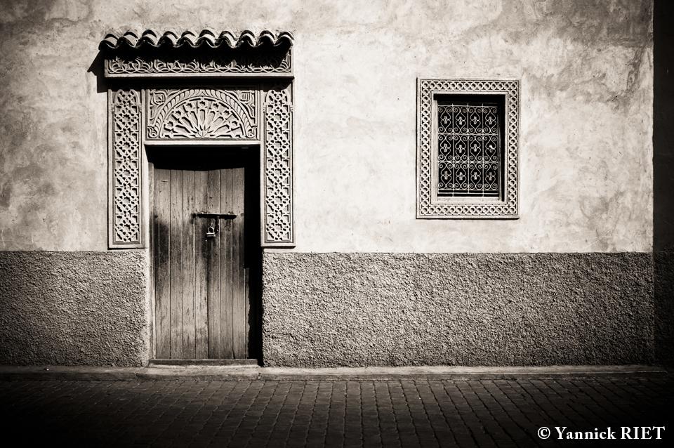 Porte4.jpg