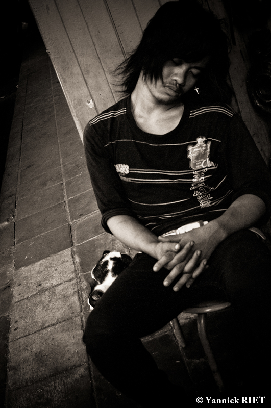 sleeper02.jpg