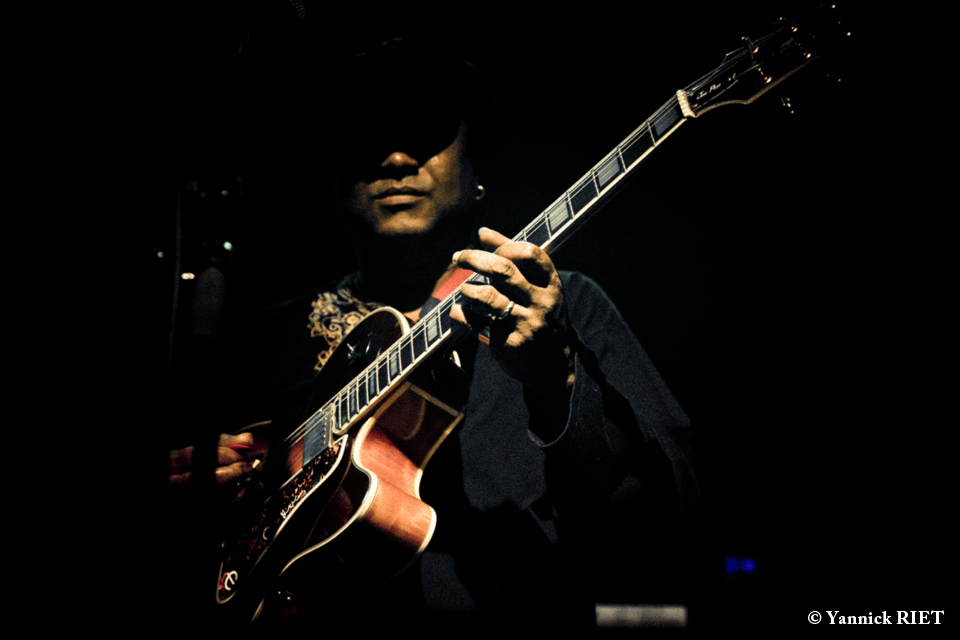 guitariste01.jpg