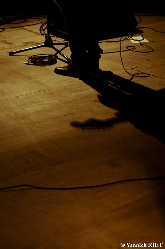 guitariste02.jpg