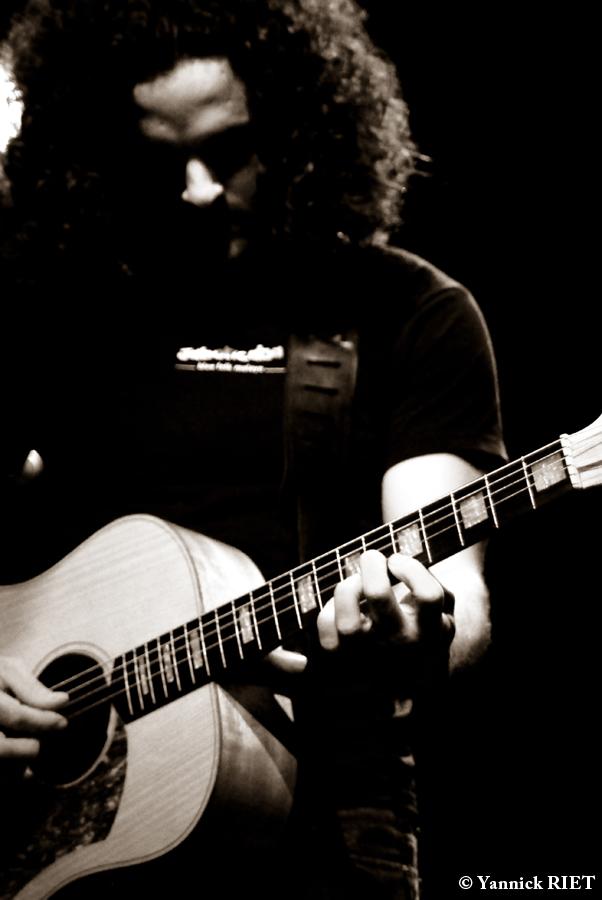 guitariste03.jpg
