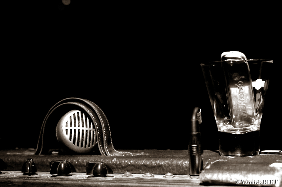 harmonica02.jpg